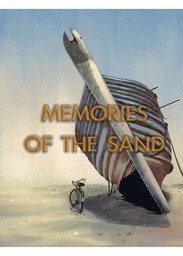Memories of the Sand, Volume Collections