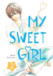 My Sweet Girl 2
