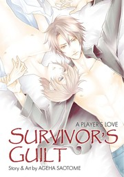 Survivor Guilt: A Player's Love, Volume Collections