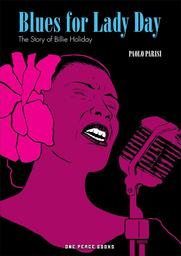Blues for Lady Day(One Peace Books)
