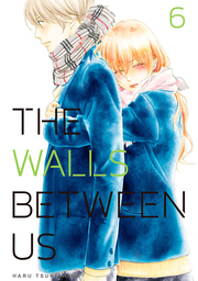 The Walls Between Us 6