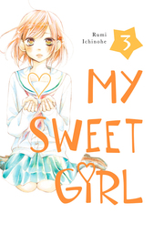 My Sweet Girl 3
