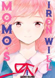 Momo's Iron Will