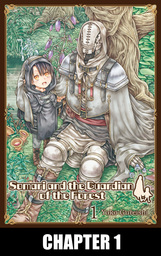 Somari and the Guardian of the Forest, Volume Collections