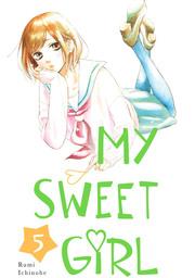 My Sweet Girl 5