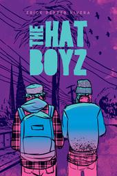 The Hat Boyz