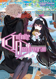Infinite Dendrogram: Volume 10