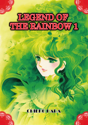 Legend of the Rainbow