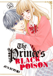 The Prince's Black Poison 10