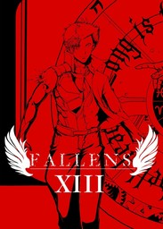 FALLENS, Chapter 13