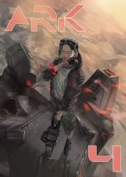 ARK, Chapter 4