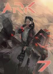 ARK, Chapter 7