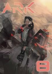 ARK, Chapter 8
