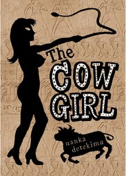 Cow Girl, Chapter Collections