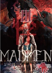 MADMEN, Chapter 3