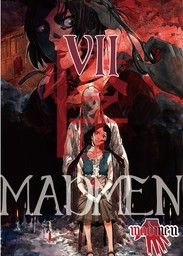 MADMEN, Chapter 7