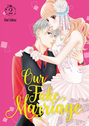 Our Fake Marriage 2