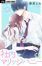 社内マリッジハニー【マイクロ】(18)