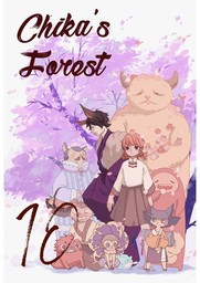 Chika's Forest, Chapter 10