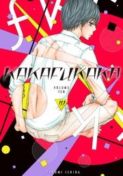 Kakafukaka 10