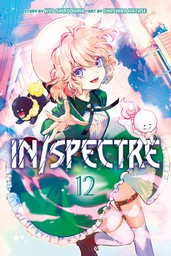 In/Spectre 12