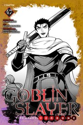 Goblin Slayer Side Story: Year One, Chapter 47