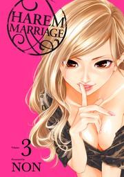 Harem Marriage 3