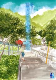 海街diary 3 陽のあたる坂道【期間限定 無料お試し版】