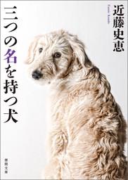 三つの名を持つ犬〈新装版〉
