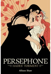 Persephone: Hades' Torment