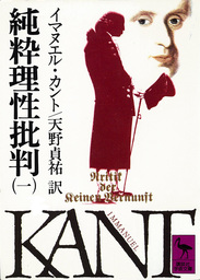 【50%OFF】純粋理性批判【1~4巻セット】