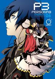 Persona 3, Volume 6